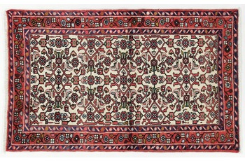Oriental Collection Hamedan 85 cm x 140 cm