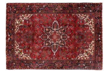 Oriental Collection Heriz 205 cm x 302 cm
