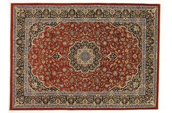 Oriental Collection Ilam, 250 x 350 cm
