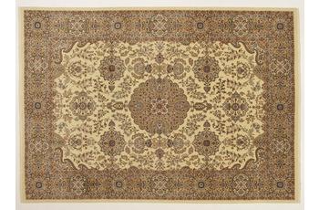 Oriental Collection Ilam-Teppich 245 x 347 cm