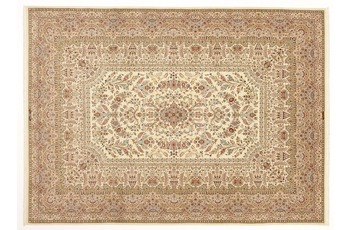 Oriental Collection Ilam-Teppich 246 x 340 cm