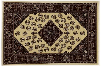 Oriental Collection Ilam, 140 x 210 cm