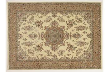 Oriental Collection Ilam, 240 x 337 cm