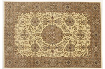 Oriental Collection Ilam-Teppich 242 x 355 cm