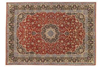 Oriental Collection Ilam, 245 x 350 cm