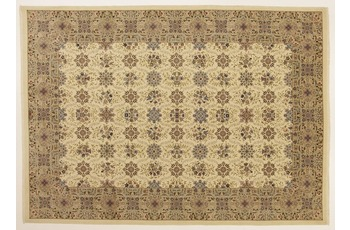 Oriental Collection Ilam-Orientteppich 250 x 350 cm