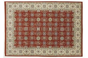 Oriental Collection Ilam-Teppich 250 x 350 cm