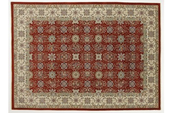 Oriental Collection Ilam, 250 x 348 cm