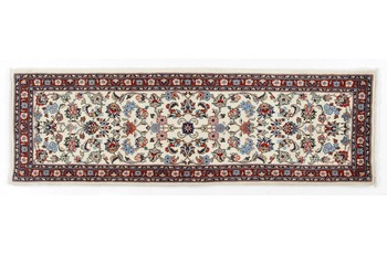 Oriental Collection Ilam-Teppich 68 cm x 209 cm