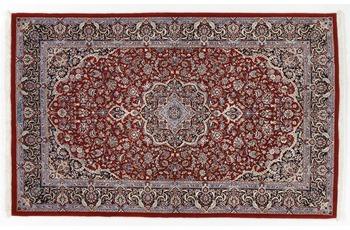 Oriental Collection Ilam Sherkat auf Seide 105 cm x 170 cm