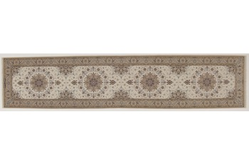 Oriental Collection Isfahan Teppich, 85 x 395 cm