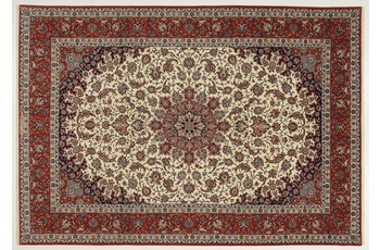 Oriental Collection Isfahan Teppich, 260 x 370 cm