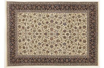 Oriental Collection Isfahan Teppich, Perser, handgeknüpft, 250 x 354 cm
