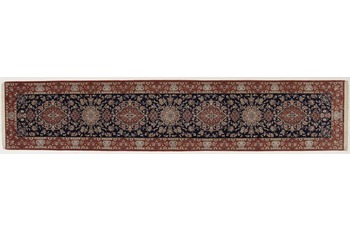 Oriental Collection Isfahan Teppich 84 x 408 cm