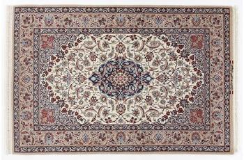 Oriental Collection Isfahan auf Seide 107 cm x 160 cm