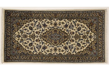 Oriental Collection Kashan, 72 x 130 cm