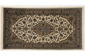 Oriental Collection Kashan, 72 x 130 cm