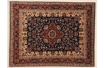 Oriental Collection Kashan, 207 x 267 cm