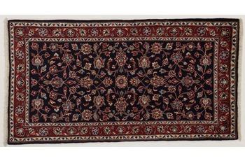 Oriental Collection Kashan, 72 x 139 cm