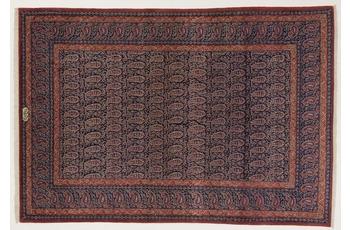Oriental Collection Kashan, 138 x 201 cm