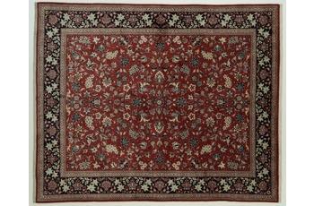 Oriental Collection Kashan, 203 x 244 cm