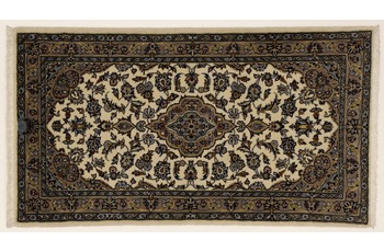 Oriental Collection Kashan, 73 x 127 cm