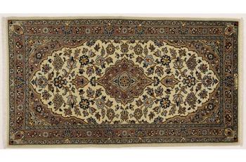 Oriental Collection Kashan, 72 x 129 cm