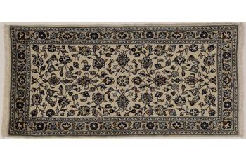 Oriental Collection Kashan Teppich 70 x 141 cm