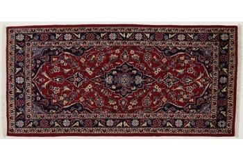 Oriental Collection Kashan, 71 x 147 cm