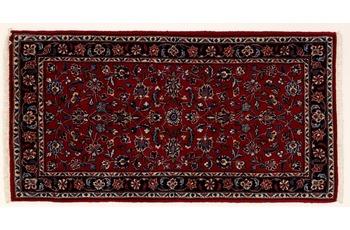 Oriental Collection Kashan, 67 x 128 cm