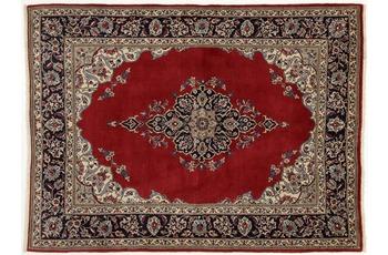 Oriental Collection Kashan, 168 x 225 cm