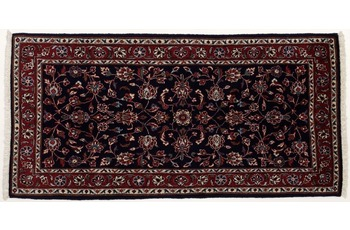 Oriental Collection Kashan, 68 x 138 cm