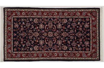 Oriental Collection Kashan, 71 x 129 cm