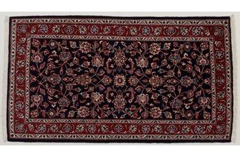 Oriental Collection Kashan, 71 x 127 cm