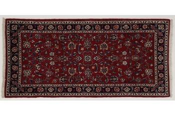 Oriental Collection Kashan, 70 x 145 cm