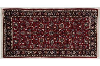Oriental Collection Kashan, 72 x 138 cm