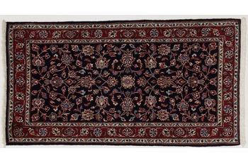 Oriental Collection Kashan, 68 x 127 cm