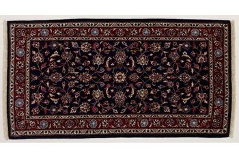 Oriental Collection Kashan, 70 x 131 cm