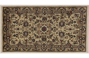 Oriental Collection Kashan Teppich 72 x 133 cm