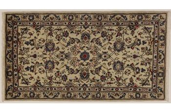 Oriental Collection Kashan Teppich 72 x 133 cm