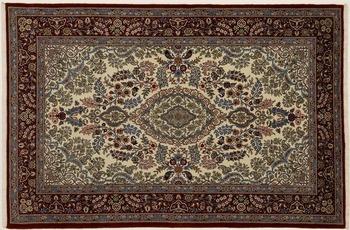 Oriental Collection Kashan, 144 x 220 cm