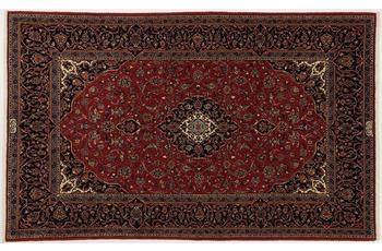 Oriental Collection Kashan, 140 x 230 cm