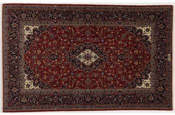 Oriental Collection Kashan, 140 x 223 cm