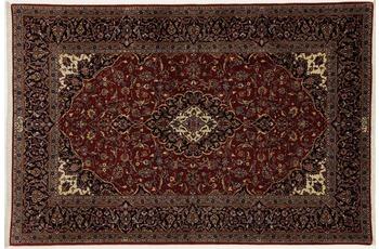 Oriental Collection Kashan, 147 x 215 cm