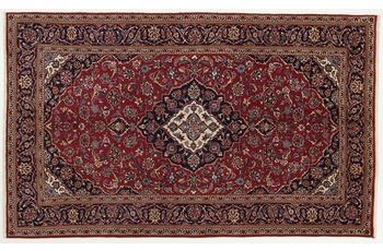 Oriental Collection Kashan, 150 x 240 cm