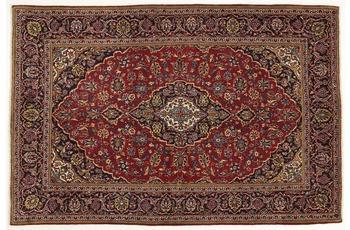 Oriental Collection Kashan, 150 x 225 cm