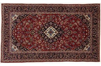 Oriental Collection Kashan, 150 x 255 cm