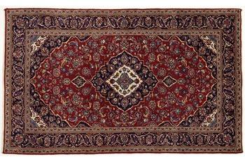 Oriental Collection Kashan, 150 x 243 cm