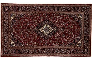 Oriental Collection Kashan, 153 x 253 cm