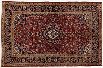 Oriental Collection Kashan, 150 x 240 cm